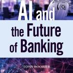 AI & the Future of Banking [FREE PDF DOWNLOAD]