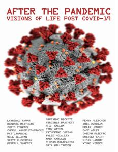 After the Pandemic: Visions of Life Post COVID-19 (PDF)