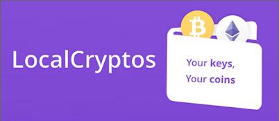 Les plus populaires Marché de la crypto-monnaie Non-custodial