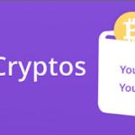 LocalCryptos.com : acheter vos Crypto-currencies en peer to peer