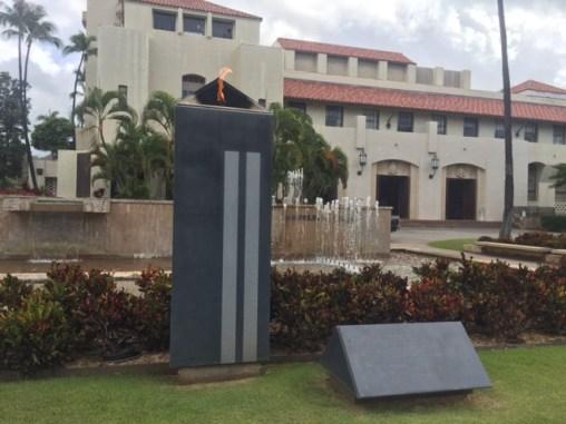 Honolulu911memorial