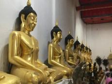 multiplebuddhas
