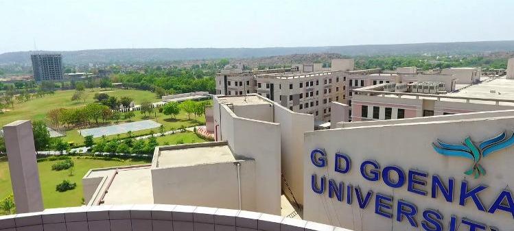 Top 10 Graphic Design Institute Top 10 Design Colleges In India