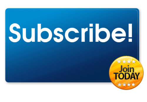 Subscribe-virtual-mailbox