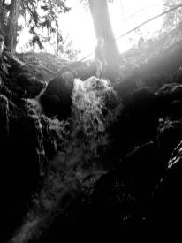Joy Waterfall 4