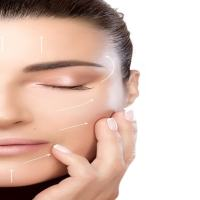 Botox Cosmetic: Wrinkle Injections