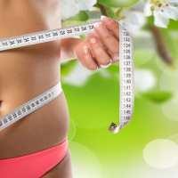 Naturopathic Weight Loss