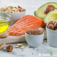 The Ketogenic Diet for Newbies: The Why, When & How of this Low Carb Fat Burning Regime