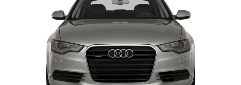 Audi Archives - Download Car Navigation DVDs