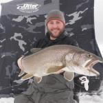 Ontario Lake Trout Resorts