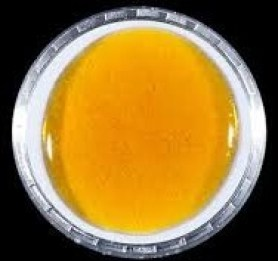 CO2 Extract