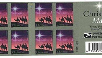 U S  Flag USPS Forever Stamps – Office Supply