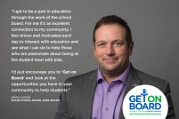 gob-boardmemberquotes_kevin