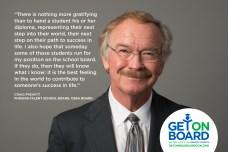 gob-boardmemberquotes_craig
