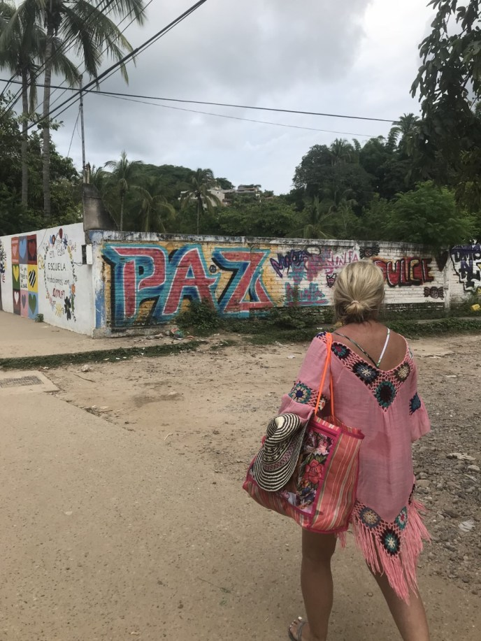Sayulita Mexico Get Out There Tours