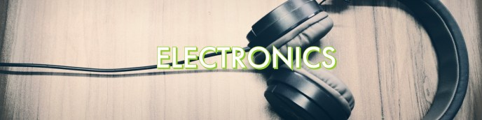 electonics-get-out-there-tours