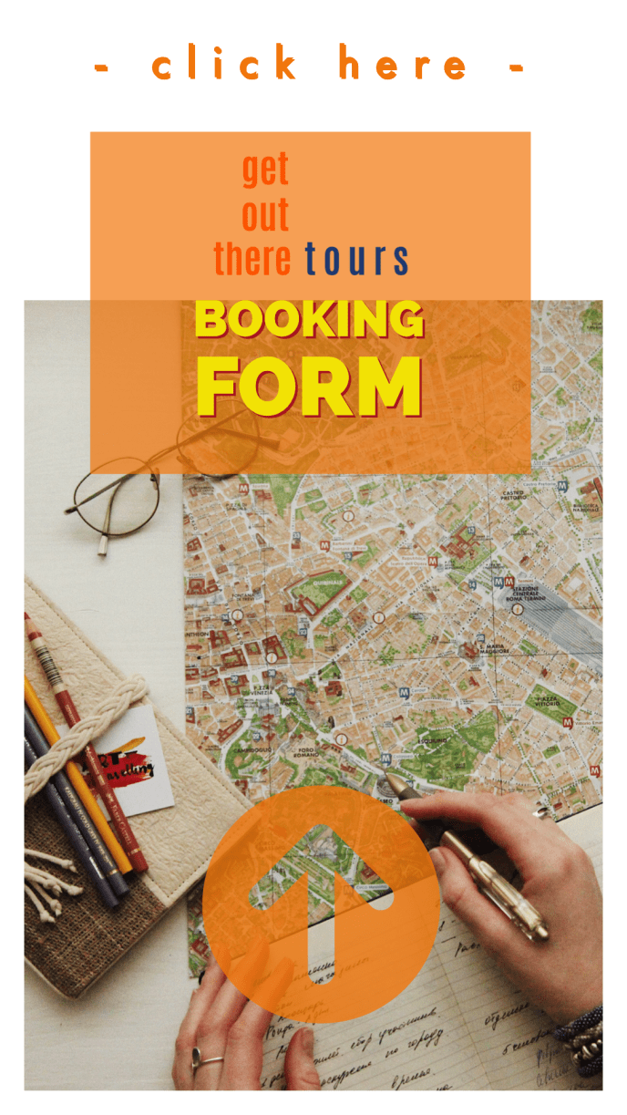 Get-Out-There-Tours-Booking-Form