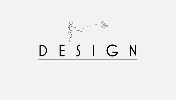 Image for Design Services