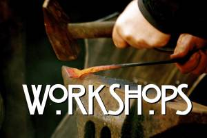 forge and anvil image for workships