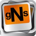 Free Money from GapNSnap App!