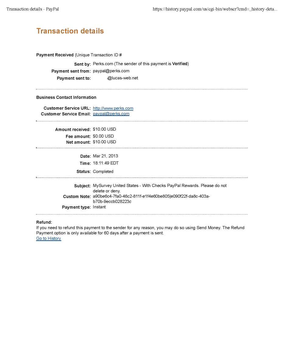 03-21-13 payment proof