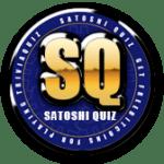 Free Bitcoin from SatoshiQuiz!