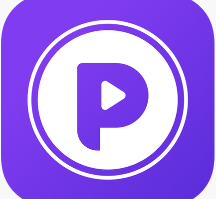 Free Money from Podcoin App!