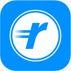 Free Money from Readercoin App!