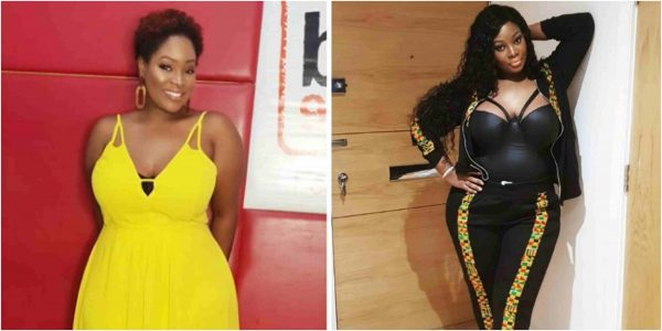 Passport office refuse to take my photo over colored hair - Toolz lailasnews