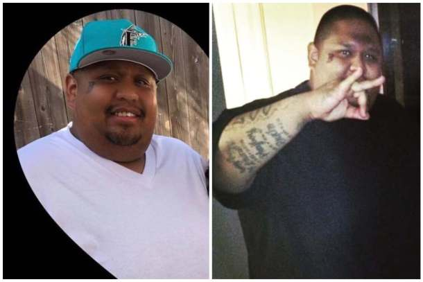 Big Cholo Vacaville shooting: How Big Cholo died - Vacaville News