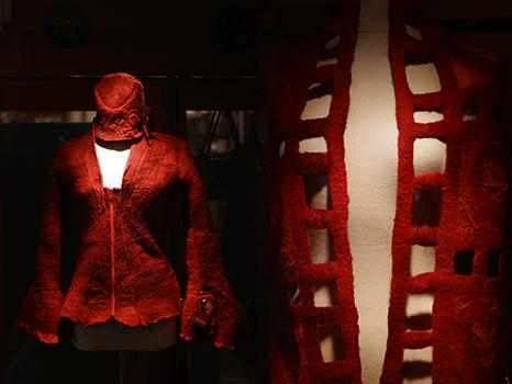 weave_fashion