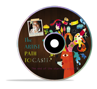 cd_artistpathtocash