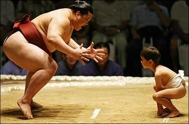sumo-mismatch