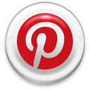 Pinterest Marketing For Creative Entrepreneurs 101