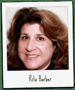 RitaBarber_redo