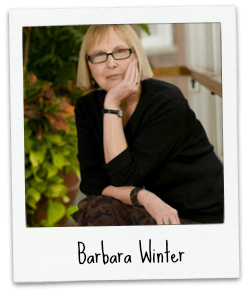 BarbaraWinter-smaller