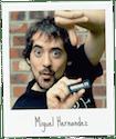 miguelhernandez2_thumb