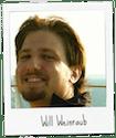 willweinraub3__thumb