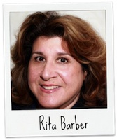 Monetize Your Gifts Masterclass Series – Interview with Rita Barber