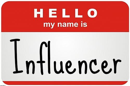 influencer-badge2