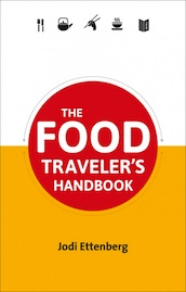 food_traveler_handbook-cover-sm