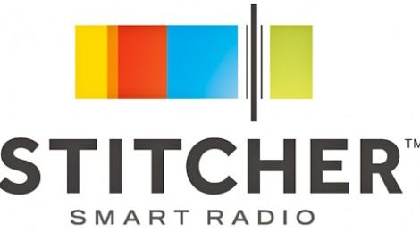 stitcher_logo_white-_bg-2-470×260