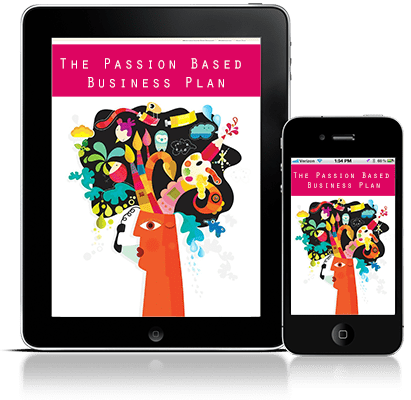 gpfyc-for-business-ipad-and-iphone-sm2