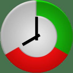 ManicTime Pro 4.6.15.0 Crack