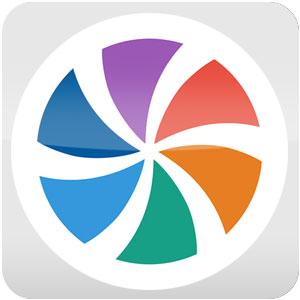 Movavi Video Suite 21.2.1 Crack
