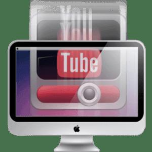 Wondershare AllMyTube 7.4.9.2 Crack