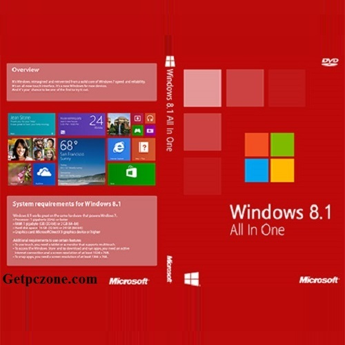download windows xp sp3 iso bootable microsoft