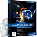 Adobe Photoshop CS6 Download