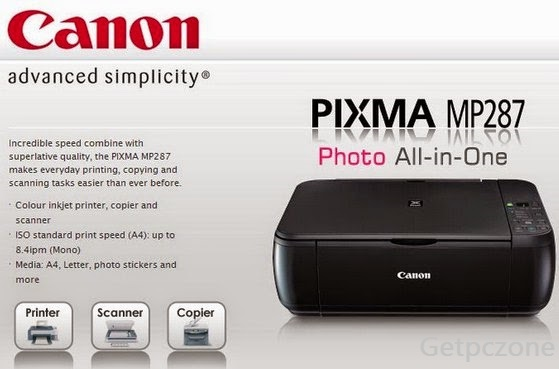 canon lbp2900b driver for windows vista 32 bit free download