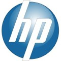 HP Laserjet 1020 Plus Printer Driver Download